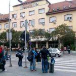 BiH za deset mjeseci posjetilo 1,2 miliona turista