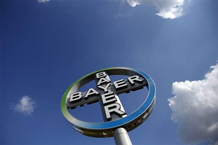 """""""Bayer"""" otpušta 12.000 radnika"""