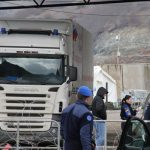 Promet robe iz Srbije i BiH na Kosovo pao sa 60 miliona na nekoliko stotina hiljada evra