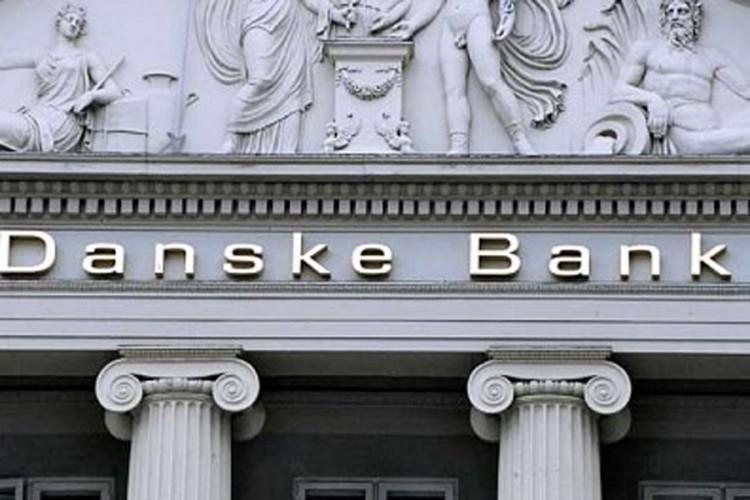 Proširio se korupcijski skandal sa Danskom bankom