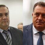 """Dodikov zet i Radišićev sin osnovali """"Crvene medije"""""""