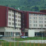 """Hotel """"Bistrica"""" na dobošu za 5,9 miliona"""