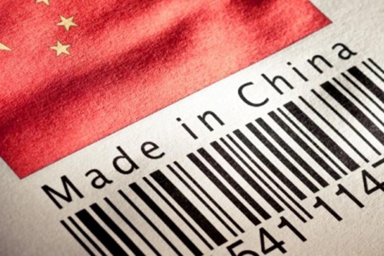 Potrošači najviše cijene proizvode iz Njemačke, a najmanje iz Kine