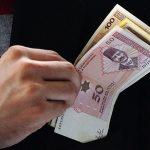 Građani najčešće prijavljuju korupciju u državnoj upravi, pravosuđu i obrazovanju