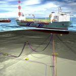 Potraga za naftom: Počinje 3D snimanje mora kod Ulcinja