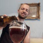 Prodao stan da bi pravio pivo za gorštake