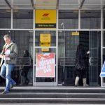 """""""Pošte Srpske"""" se zadužuju emisijom obveznica?"""