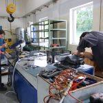 """SIM technik"": Pouzdan partner renomiranih evropskih firmi"