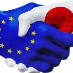 EU i Japan prave najveću zonu slobodne trgovine u svijetu