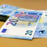Devizne rezerve Srbije 11,39 milijarde evra