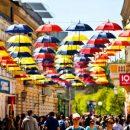 Međunarodni sajam turizma Banjaluka