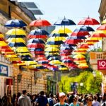Banjaluku u oktobru posjetilo 8.112 turista