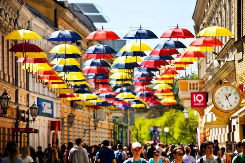 Međunarodni sajam turizma od 18. do 20. aprila u Banjaluci