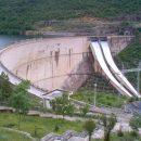 hidroelektrane rs