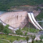 """ERS duguje """"Hidroelektranama na Trebišnjici"""" 33 miliona KM"""