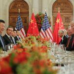 SAD i Kina postigle dogovor u trgovinskom sporu