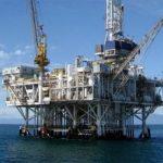 IEA: Haos u Venecueli pretnja po globalno tržište nafte