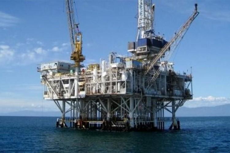 Crna Gora će za 10 mjeseci znati ima li u njenom moru nafte