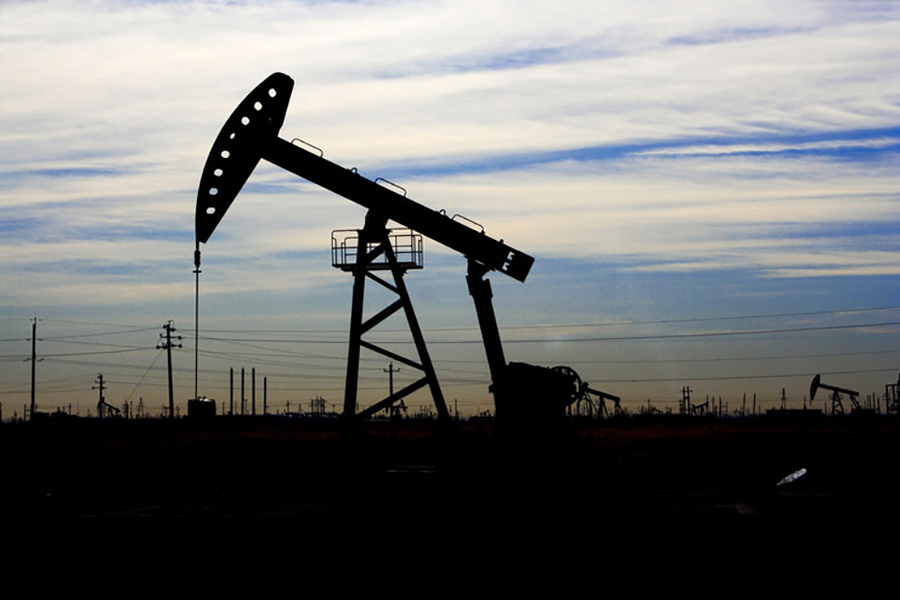 Cijene nafte blizu dvomjesečnog maksimuma