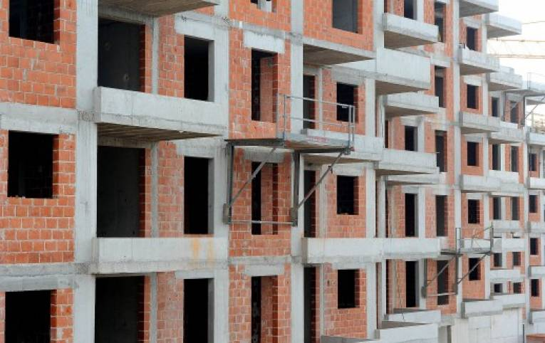 Garaža u Dubrovniku košta kao kuća u Vukovaru