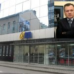 Kaja preuzima Novu banku