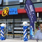 Sladomir Đurić uložio milione u akcije Nove banke