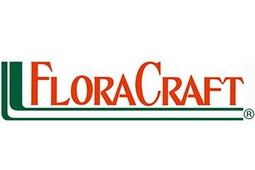 """""""FloraCraft"""": Za 200 radnika bonus od četiri miliona dolara"""
