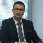 Kondić imenovan za direktora Nove banke