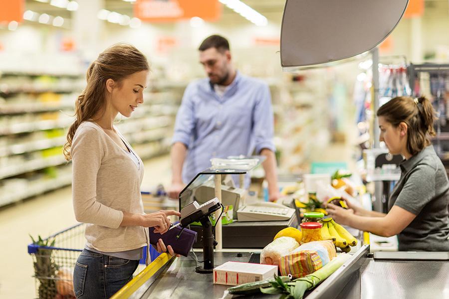U BiH i dalje dolazi 70 odsto hrane iz uvoza