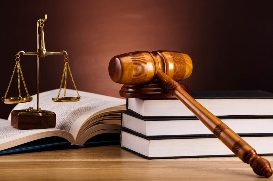 Zbog Vlade siromašni kriminalci ostaju bez advokata