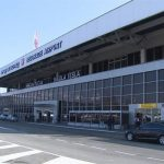 Srbija povećala vlasničko učešće u Aerodromu Nikola Tesla