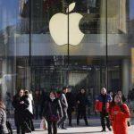 Apple razmišlja o smanjenju cijena