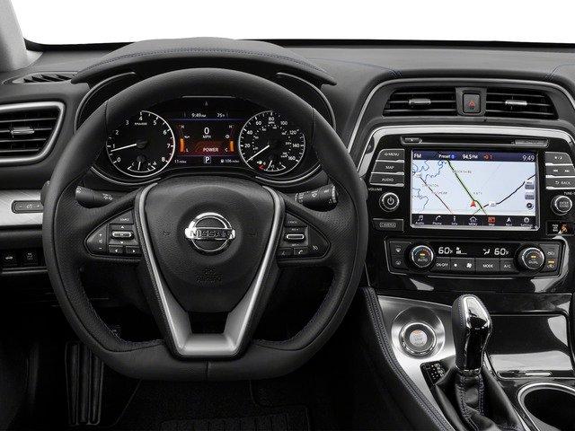 Zaustavljen pad prodaje novih automobila u Evropi