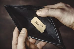finansijsko restrukturiranje