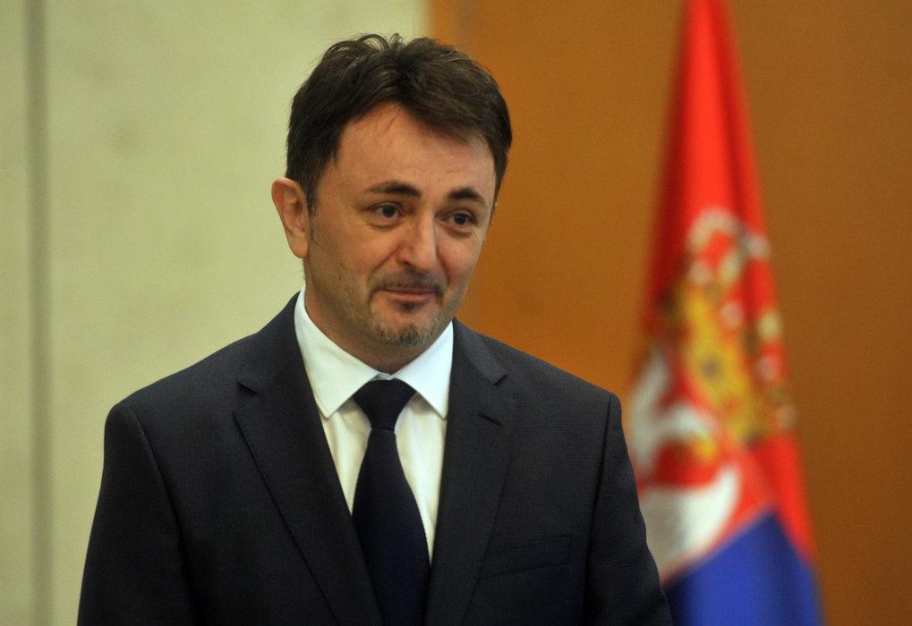 Ćulibrk: Telekom nastavlja sa kupovinom kablovskih operater