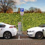 U BiH uvezeno šest električnih automobila tokom 2018. godine