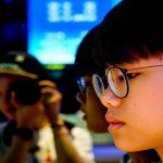 Kineski turisti u Srbiji troše po 150 evra dnevno
