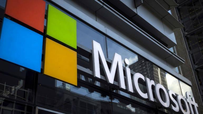 Microsoft ispred Applea po tržišnoj vrijednosti