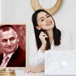 Za organizatora proslave Medicinskog fakulteta odabrana firma u vlasništvu kćerke Ranka Škrbića
