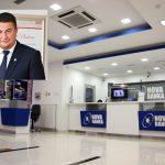 Radović danas zvanično prodao akcije Nove banke