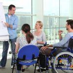 Preduzeće Radin u Mostaru zapošljava 14 osoba s invaliditetom: Nemoguće postaje moguće