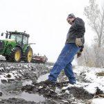 Ministarstvo poljoprivrede: Uplaćeno 404.444 KM za podsticaje