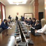 """Projekat """"Start up Srpska"""": Prilika za mlade sa poslovnom idejom"""