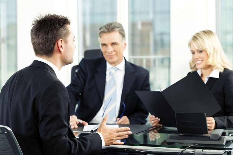 Ne baš ohrabrujuća statistika: Mladi najčešće zaposleni na privremenim poslovima