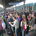 U Srbiju stiže 130.000 turista