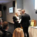 Portal Indikator.ba uručio priznanja za najbolje poteze u turizmu