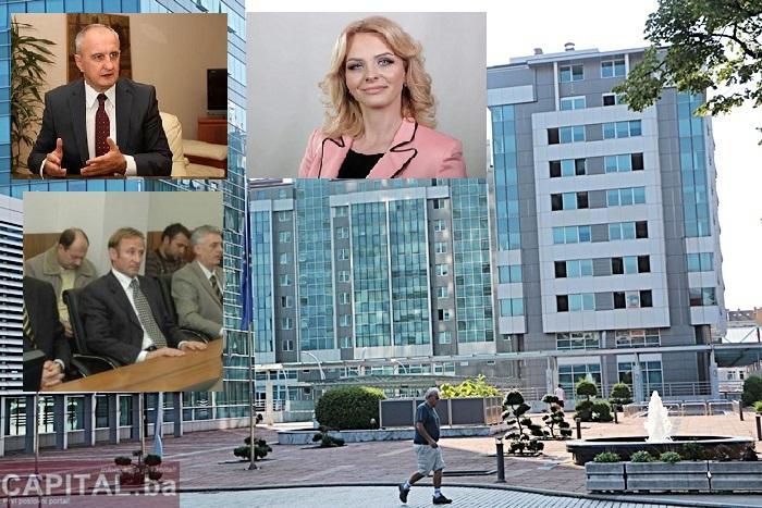 Kandidati za ministre poreski dužnici i osuđenici