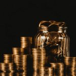 Porasla cijena zlata i amerečke WTI nafte