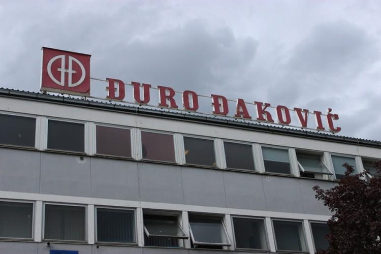 Gigant jugoslovenske industrije napušta proizvodnju teške opreme, slijede otkazi