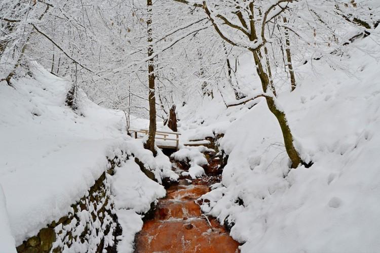 Banja Guber mogla bi početi sa radom tokom 2019. godine